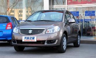 2011款1.6L MT舒适型