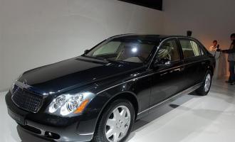 2005款5.5T 62