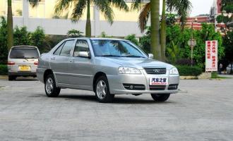 2010款1.5MT 标准型