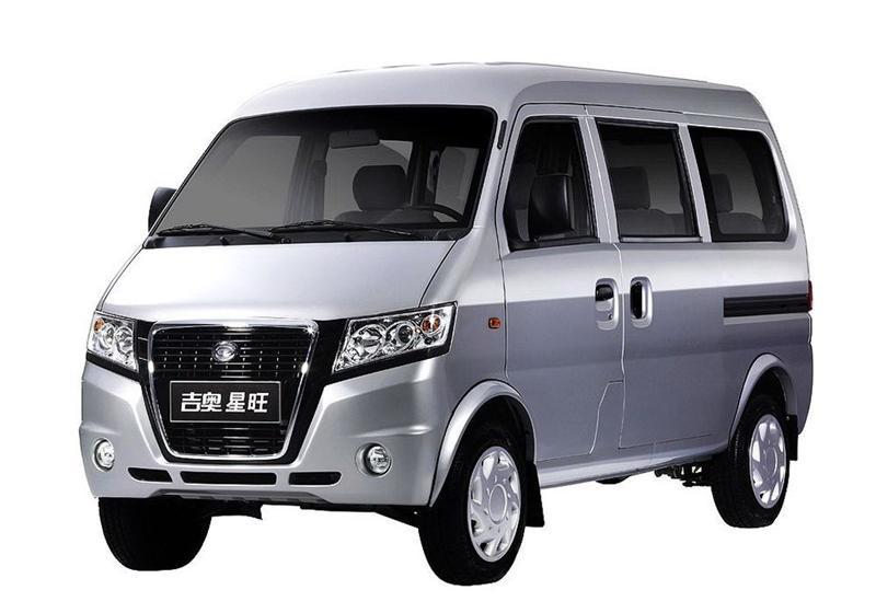 2010款1.0L舒适型