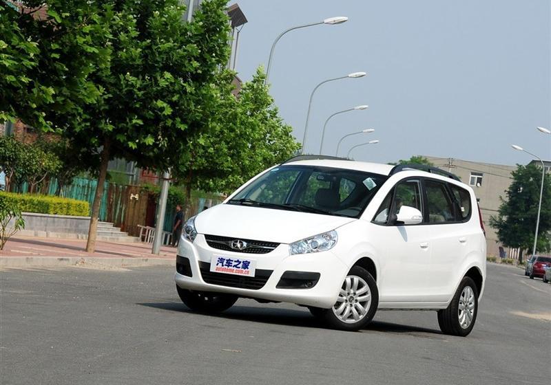 2012款1.5L MT舒适运动型5座