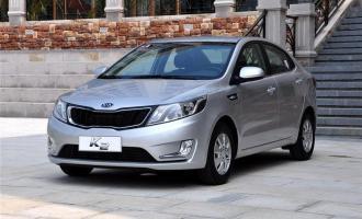 2012款三厢 1.4L AT Premium ECO纪念版