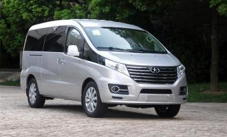 2012款1.8L柴油手动商务版4DB3-2C