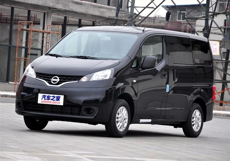 2013款1.6L 尊雅型 国IV