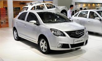 2014款1.5L CVT豪华型