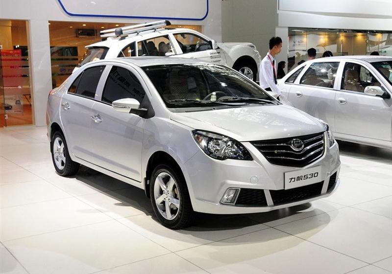 2014款1.5L CVT旗舰型