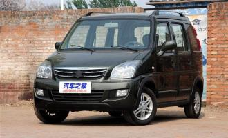 2013款改款 1.4L VVT 巡航版