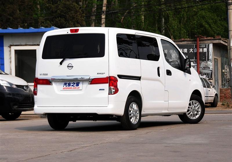 2014款1.6L 手动尊雅型 国V