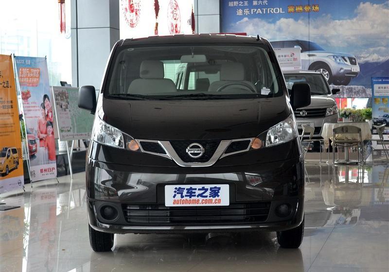 2014款1.6L CVT豪华型 国IV