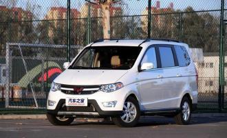 2014款1.5L S 舒适型