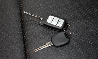 2014款1.5L 手动基本型