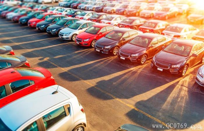 政策,汽车消费政策,汽车政策