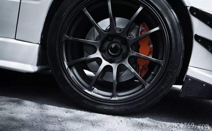 国鹏橡胶破产,2018首家破产轮胎企业,国鹏橡胶拍卖整体资产