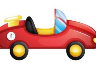 当你购买车要注意哪些问题呢?