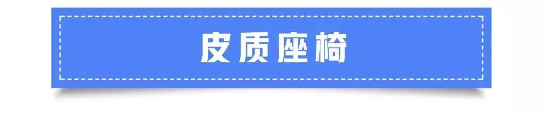 t011cdc430d4d709e3d.jpg?size=1080x226