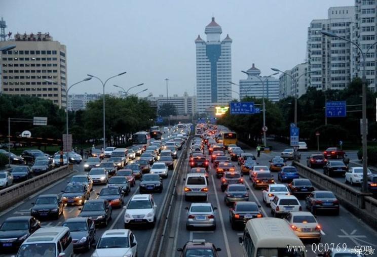 销量,中国车市