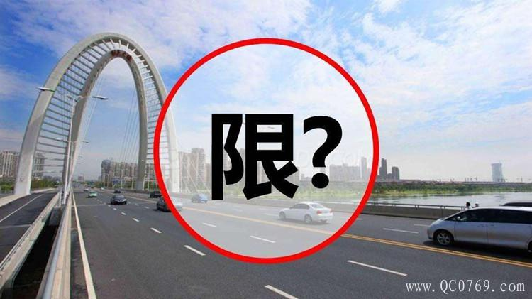 二手车,新车,广东国五库存车,二手车市场
