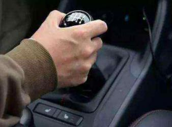 新车怎样磨合以后省油的?尤其这4点是禁忌