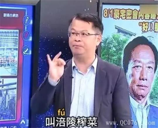 纳智捷,小鹏汽车国家电网