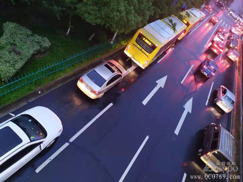 中国车市,汽车销量