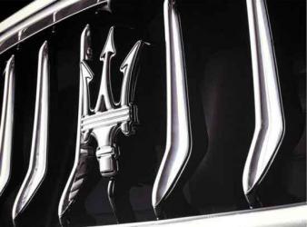 """""""电""""音即将响起  玛莎拉蒂发布未来电动车型研发及生产计划"""