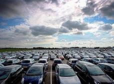 效果显著还是赔本赚吆喝?直播卖车高热度将持续多久?