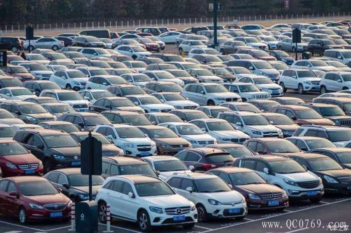 政策,汽车消费,二手车,汽车政策