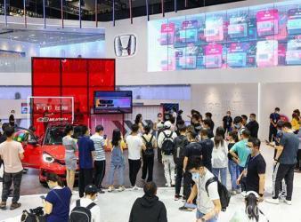 今天的中国青年,究竟需要一台怎样的车?
