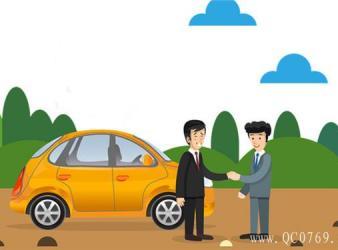 用户、数据、私域,汽车新消费看点多