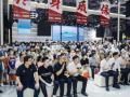 劲擎奔赴声色尽享年轻生活 瑞虎7 PLUS声色上市 售8.69万元-12.39万元