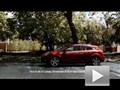 全新驾享!2012新福克斯英国广告片