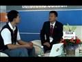汽车之家专访比亚迪汽车公关部经理徐安