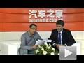 汽车之家专访标致(中国)总经理梅野